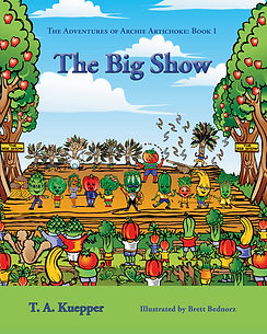 The Big Show - FRONT COVER.jpg
