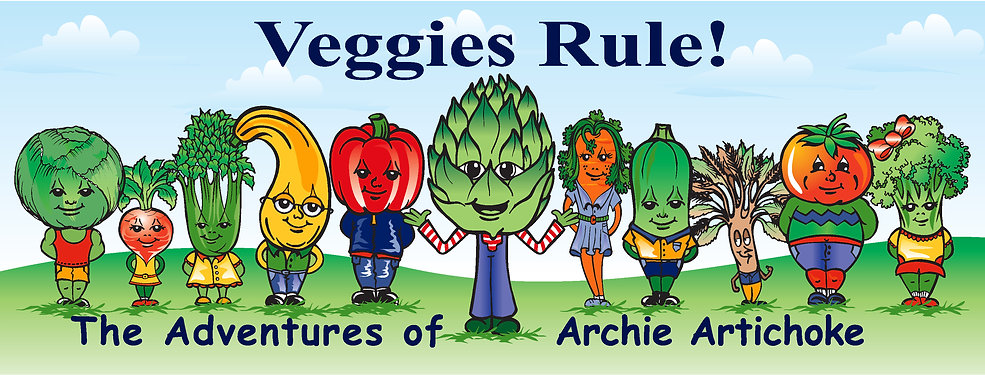 VEGGIES RULE 2019 - Larger 1.jpg