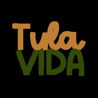 tula_vida_small_square-1.png