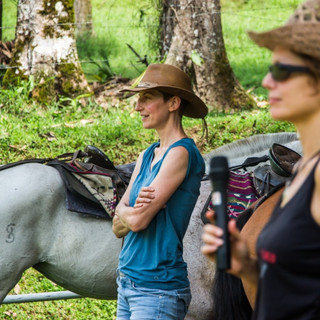 CostaRica2017_WorkshopEponicity1_Danielle-48-768x771.jpg
