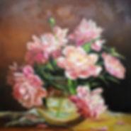 e9e92d4591d1a67787262a0ae872--paintings-