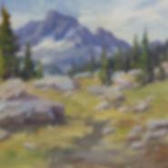 landscape-painting-tutorial_JohannesVloo