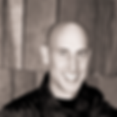 Glenn Poswell_edited_edited_edited_edite