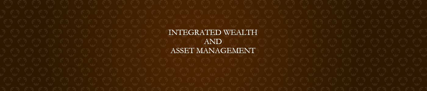 Integrated Wealth