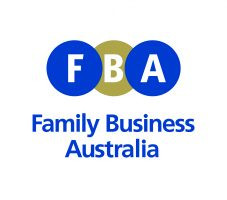 Family Business Australia and EWM Group announce National Partnership