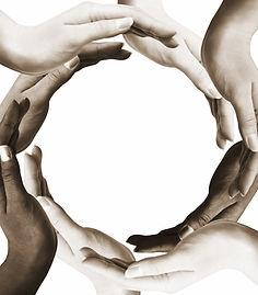 hands together_edited.jpg