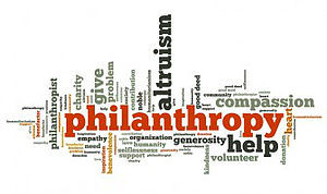 EWM Group launches new philanthropy division  October 31, 2013