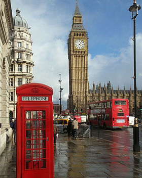 London_Big_Ben_Phone_box.jpg