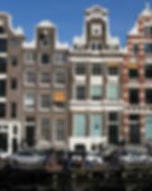 Amsterdam-IMG_0051.JPG