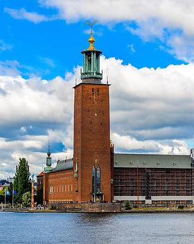 1600px-Stockholm_City_Hall-147795.jpg