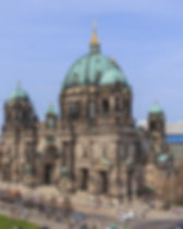 1200px-View_from_Humboldtbox_-_Berlin_Ca