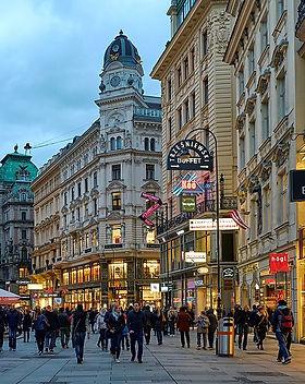 600px-Vienna,_Austria_(38163043981).jpg