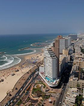 1600px-080718_Tel_Aviv_(06).jpg