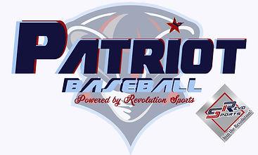 Patriot Baseball new colors copy.jpg