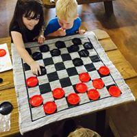 table games 3.jpg