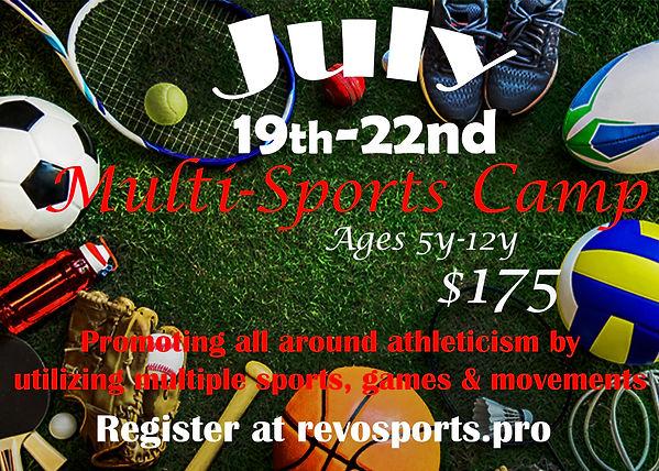 july ms camp new.jpg