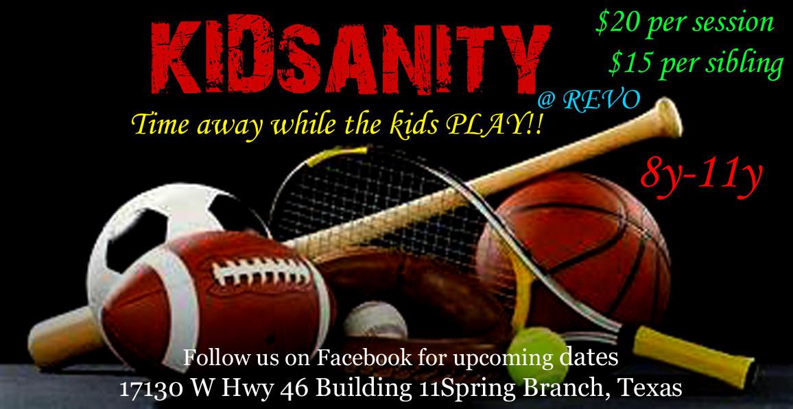 Kidsanity copy.jpg