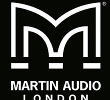 news-disposals-martin-audio-london.jpg