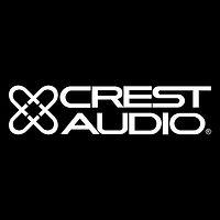 amplificador-crest-audio-cpx-900-negocia