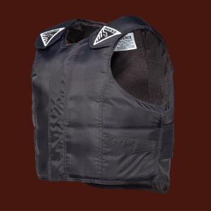 Phoenix 2035 Pro Max 1000 Jr.Protective Vest