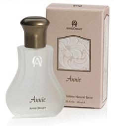 "Annie Oakley ""Annie"" Eau de Toilette"