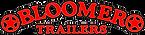 Bloomer Logo 2018.png