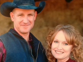 McCoy's Farm & Ranch Family: Lankford Family