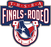Texas High School Rodeo Association