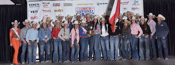 2019 TX Team World Champ Pic.jpg