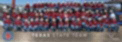 Texas State Photo-2_edited.jpg