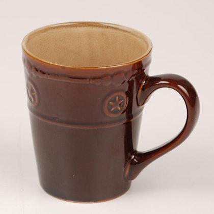 Silverado 12oz. Mugs set of 4