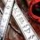 Thumbnail: Brands & Rope Steak Knives Set/4