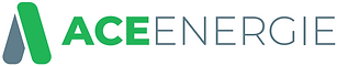 ACE energie - logo.PNG