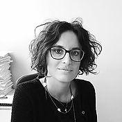 Manuela Lazzarini (1) edit.jpg