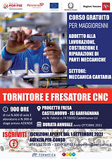 FRESA_territoriale_LOCANDINA.jpg