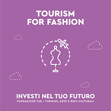 Tourism for fashion.png