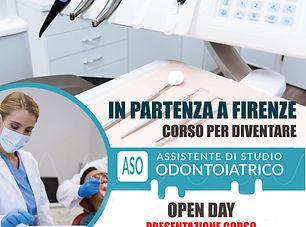 ASO3_firenze_openday.jpg