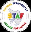 logo_staf_210215_footer.png