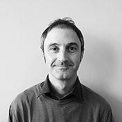Manuel Bertini (2) edit.jpg