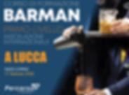 BARMAN_40ore.jpg