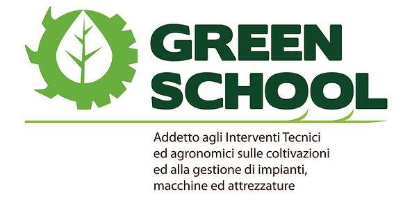 Green-School_Settori-12.jpg