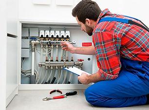 installazione-impianti-termoidrauli-e-cl