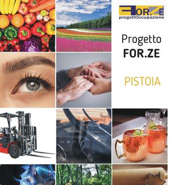 FOR.ZE - pubblicazione graduatorie corsi