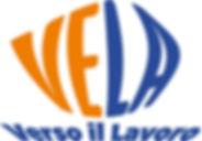 VELA-Logo.jpg