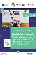 WhatsApp Image 2021-01-12 at 09.43.33 (1