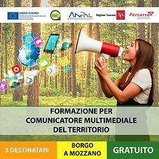 COMUNICATORE-MUTIMEDIALE_instagram.jpg