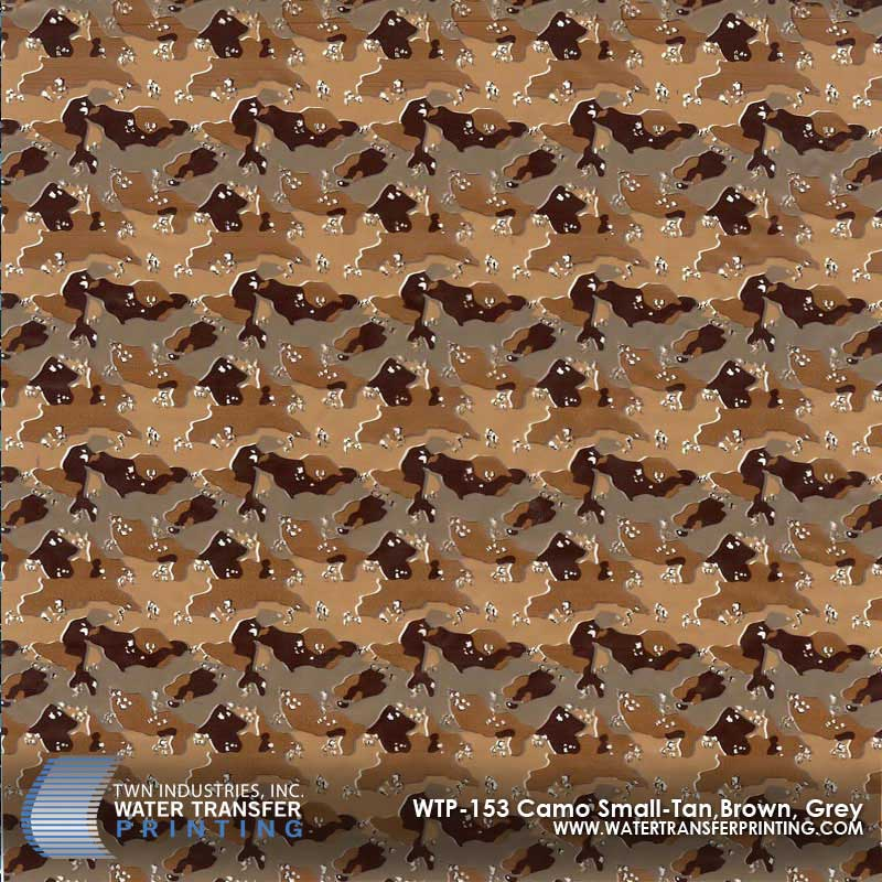WTP-153-Camo-Small-Tan-Brown-Grey.jpg