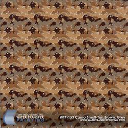 WTP-153-Camo-Small-Tan-Brown-Grey.jpg