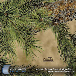 WTP-250-Prairie-Ghost-Ridge-Ghost.jpg
