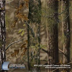 WTP-328-Longleaf-Camo-AT-Green.jpg